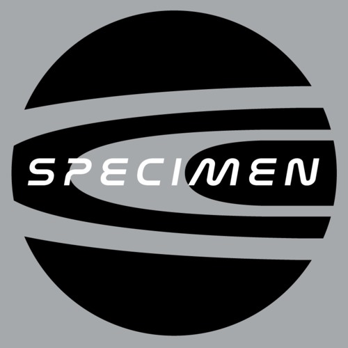 Specimenrecords's avatar