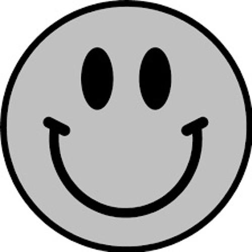 0020727's avatar