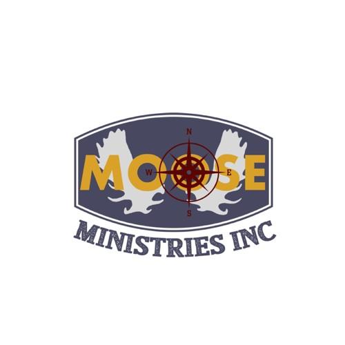 Moose Ministries Inc's avatar