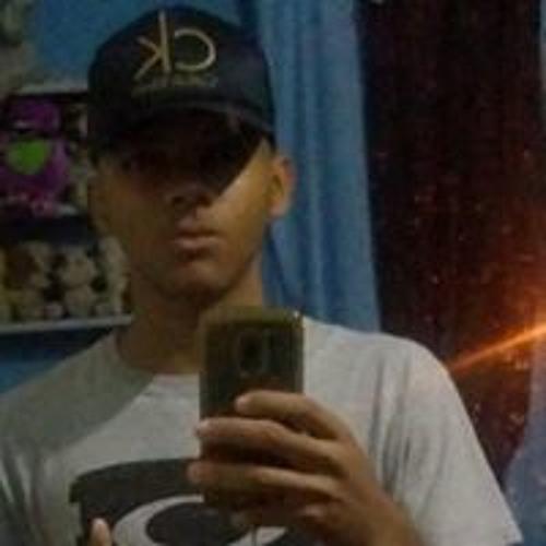Luan MT's avatar