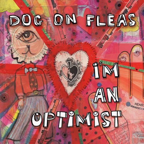 I'm an Optimist