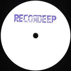 Recordeep