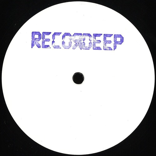 Recordeep's avatar