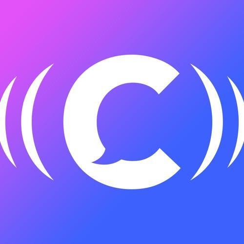 CREATIVE TALK podcast's avatar