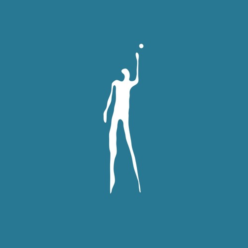 Biogena Academy Talk's avatar