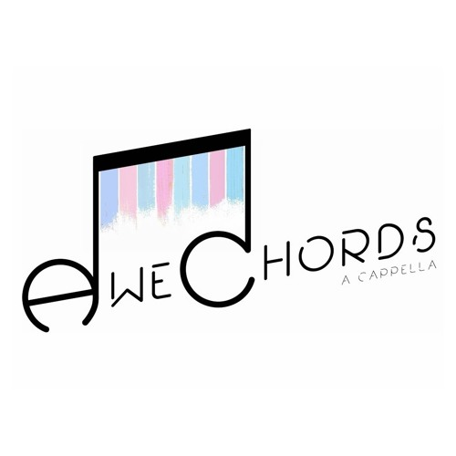 awechords's avatar