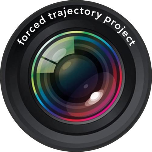 Revolutionary Reflections featuring FTP's Nissa Tzun, Part II