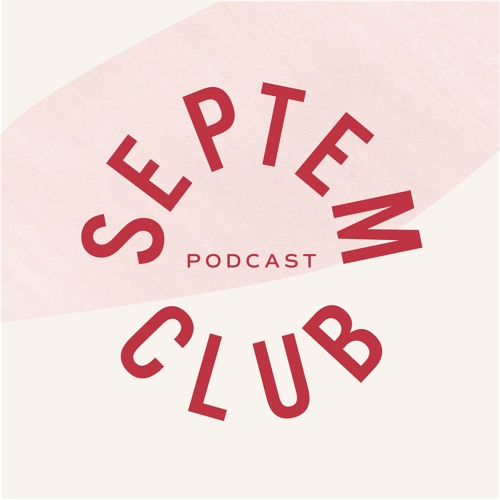 Septem Club's avatar