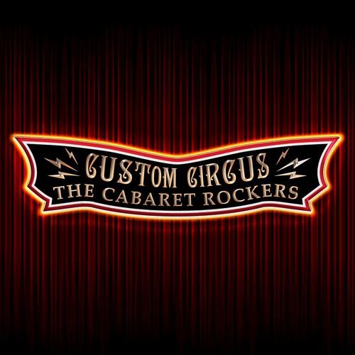 Custom Circus's avatar