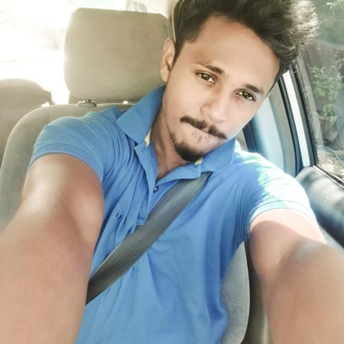 Chamee Lakmal's avatar