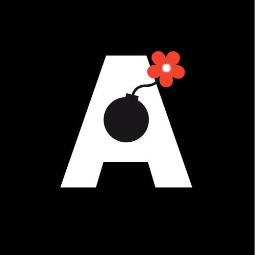 Les Actonautes's avatar