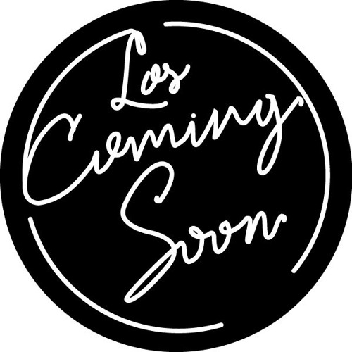Photo de Los Coming Soon