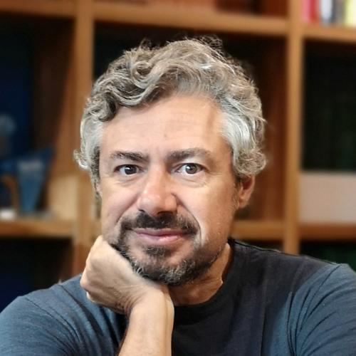 José Manuel Diogo 1's avatar