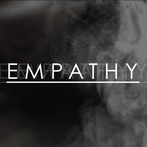 EmpathyOfficial's avatar