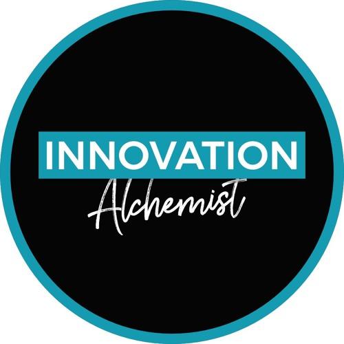 Innovation Alchemist Podcast's avatar