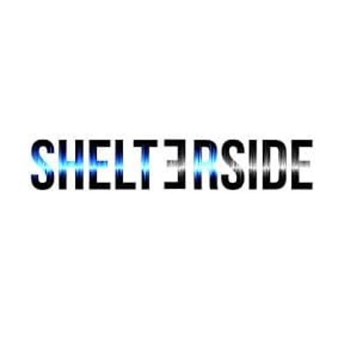 Shelterside's avatar