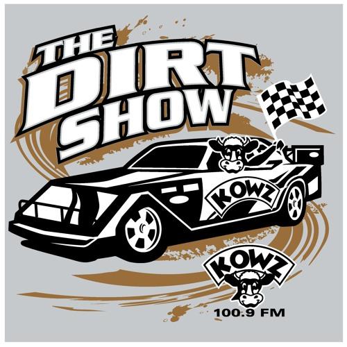The Dirt Show's avatar