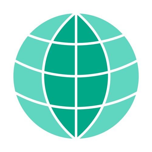 Hör' mal wer die Welt verändert's avatar