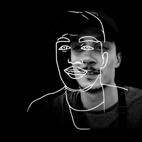 Jo Cstro's avatar