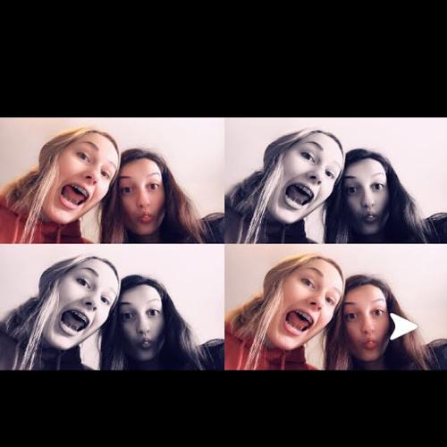 Hannah And Amandas hehe's avatar