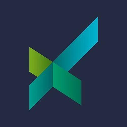 modalmais, o Banco Digital dos Investidores's avatar
