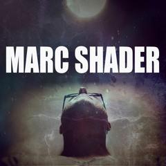 Marc Shader