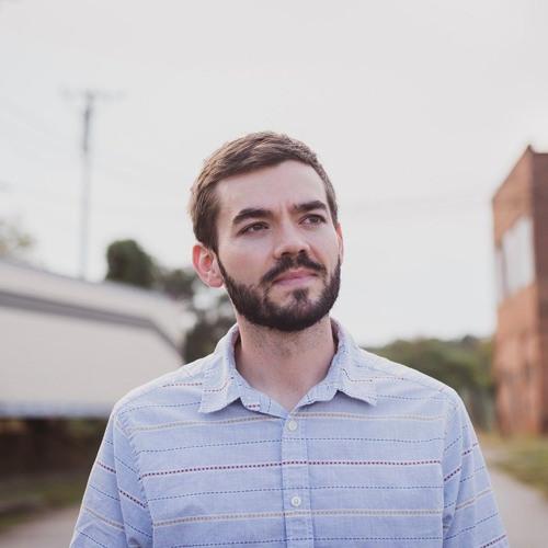 brooksdixon's avatar