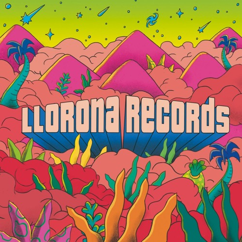 llorona records's avatar