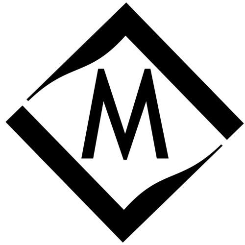 Jonathan Martin Music's avatar