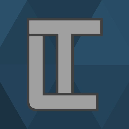 Teknolab's avatar