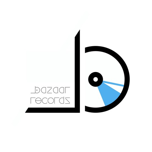 _bazaar records's avatar