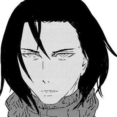 memory cards.//main character's avatar