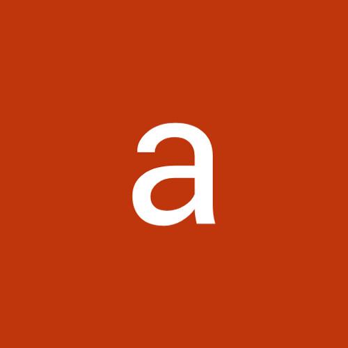 0002 a's avatar