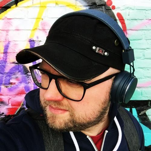 Morten Y's avatar