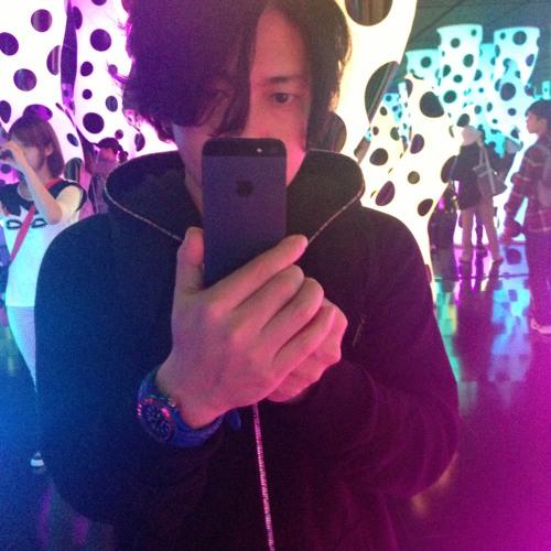 Nakano Syun's avatar