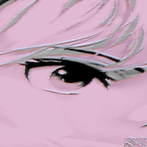 -.- --- .-. .- .. ..'s avatar