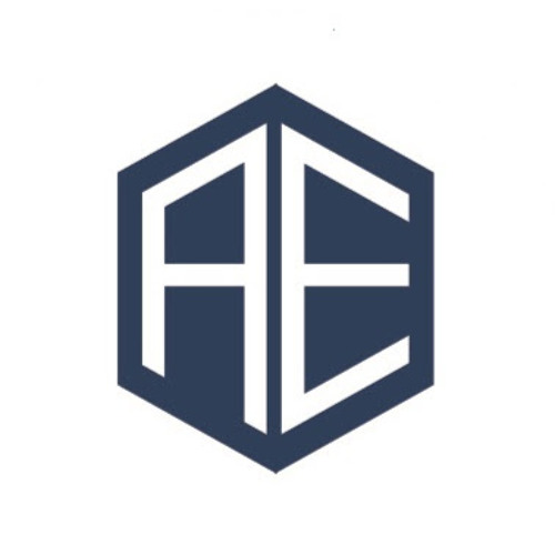 Advisory Excellence 🌍's avatar
