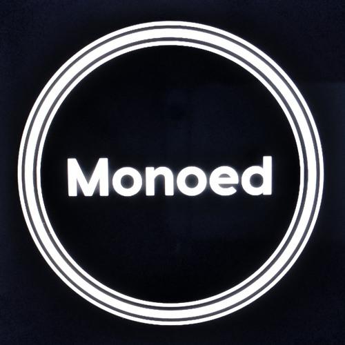Monoed's avatar