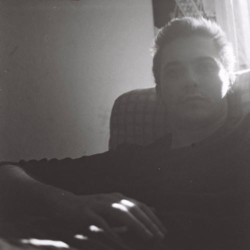 Martin Moolhuijsen's avatar