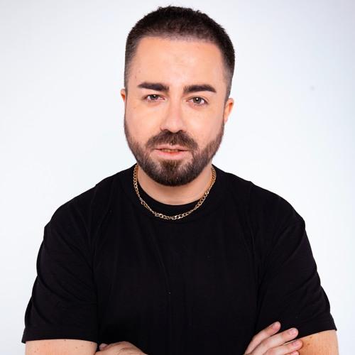 Sanya Dymov's avatar