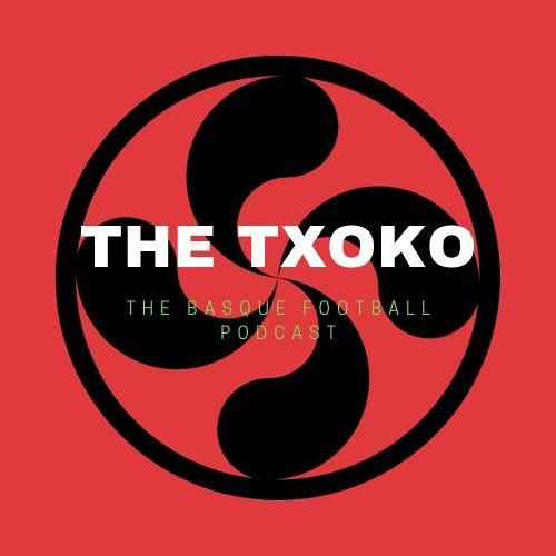 The Txoko Pod's avatar
