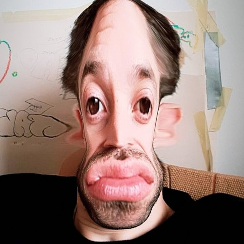 TRIPPYALF's avatar