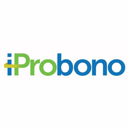 iProbono's avatar