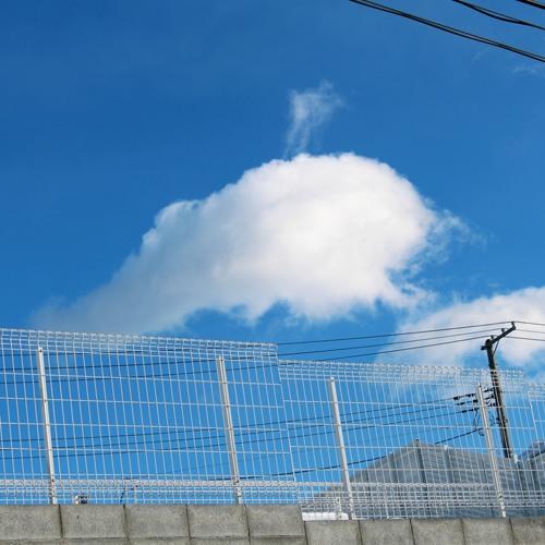 現代/日本/風景/写真/放談's avatar