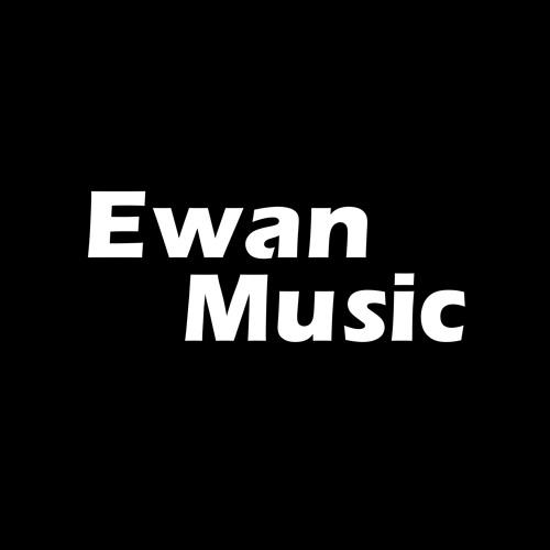 Ewan.Music's avatar