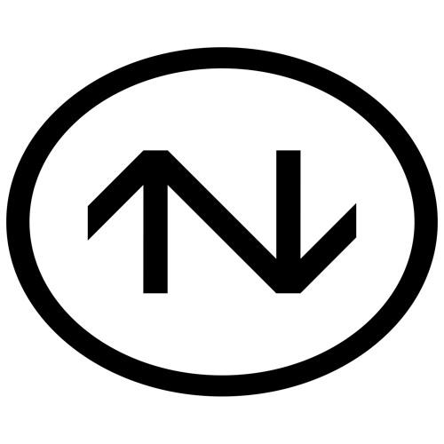 NECHTO Records's avatar