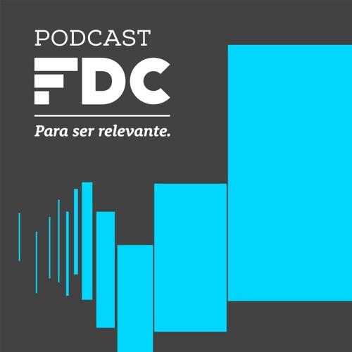 Fundação Dom Cabral's avatar