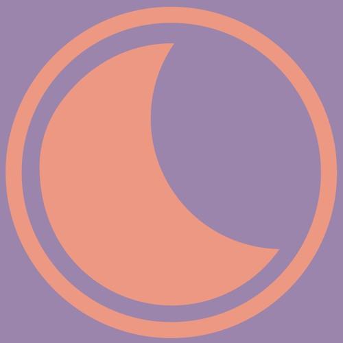 moonset's avatar