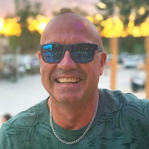 DJ     Fel-X's avatar