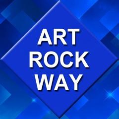Art Rock Way
